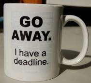 DSC_0659-go-away-mug