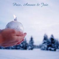 Joie, Paix et Amour