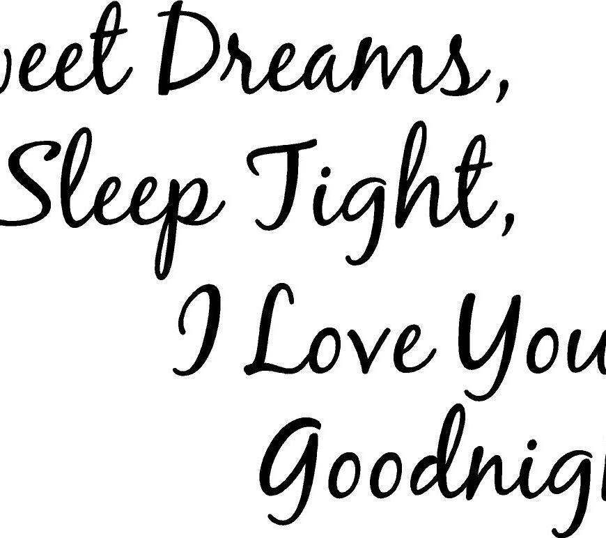 sweet-dreams-sleep-tight