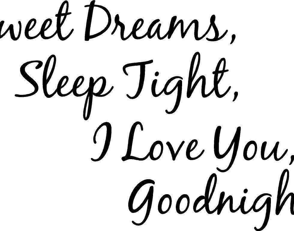 sweet-dreams-sleep-tight