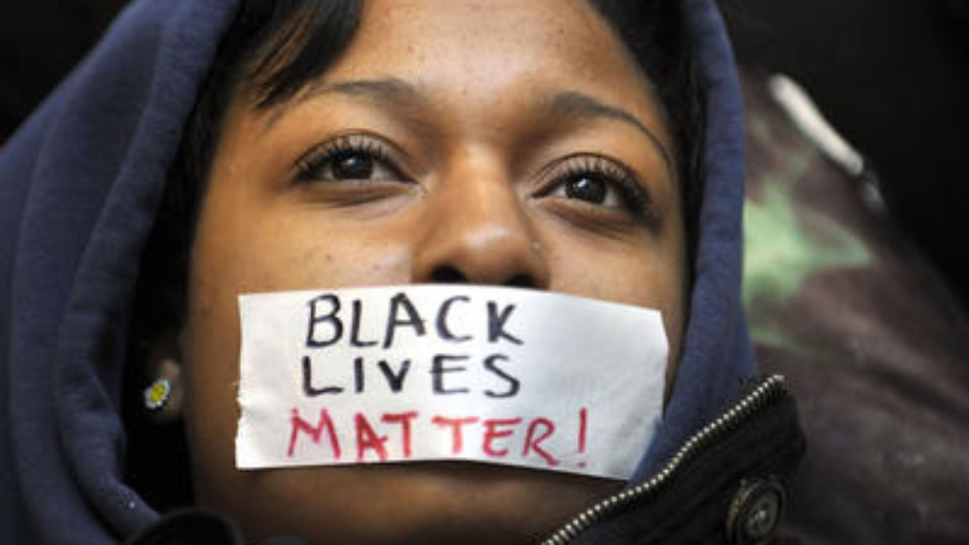 Black-Live-Matters-Anger