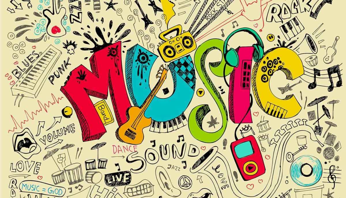 La musique urbaine, cette grande malade