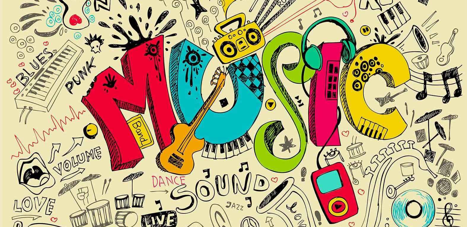 musique-urbaine