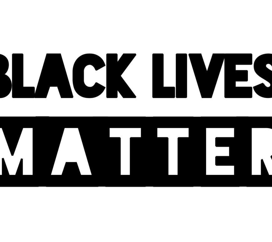 black-life-matters