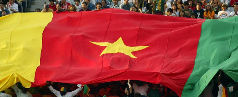 Citoyens-Cameroun