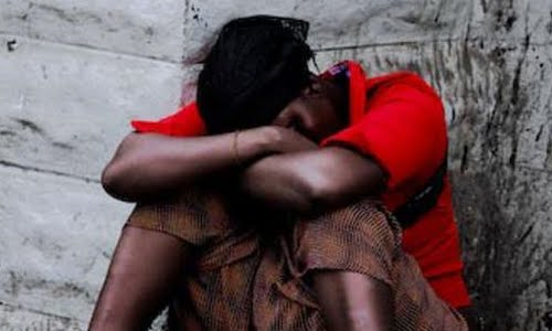 femme-victime-viol