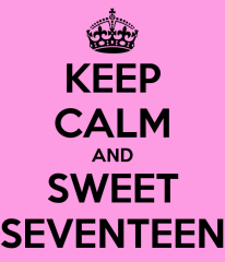 keep-calm-and-sweet-seventeen-11.png