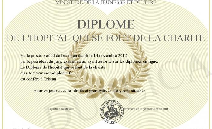 l+hopital+qui+se+fout+de+la+charite