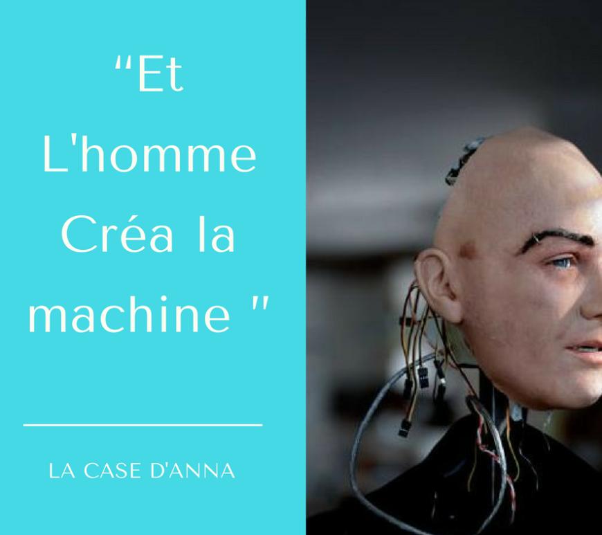 l-homme-créa-la-machine