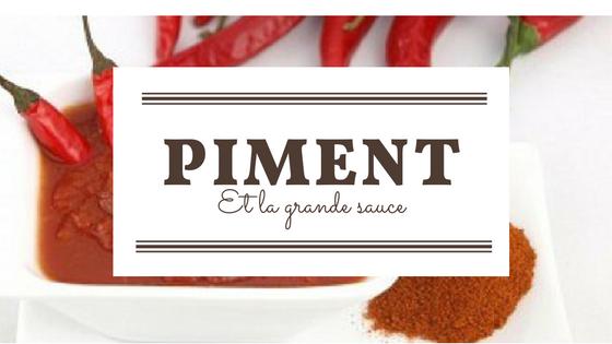 piment-sauce