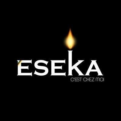 Eseka