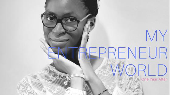 Anne-Kedi-Siade-Entrepreneur