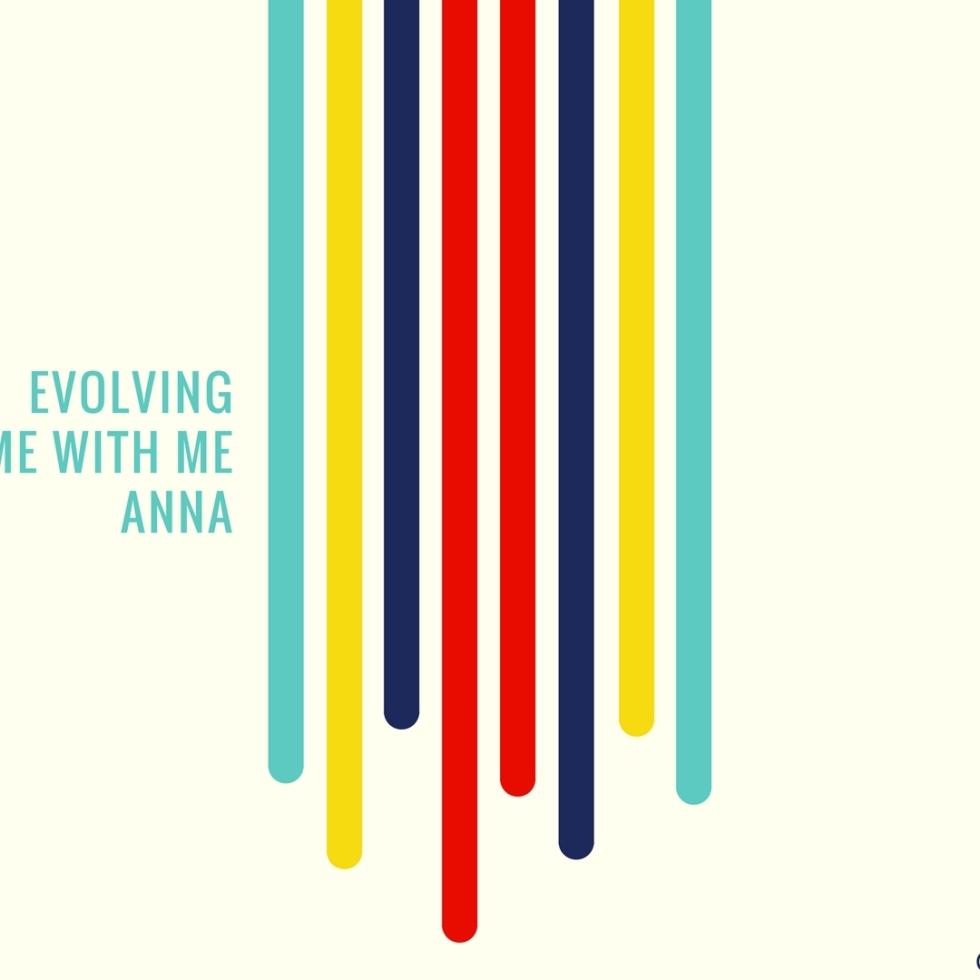 Evolving-