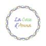 Logo-la-case-d-anna