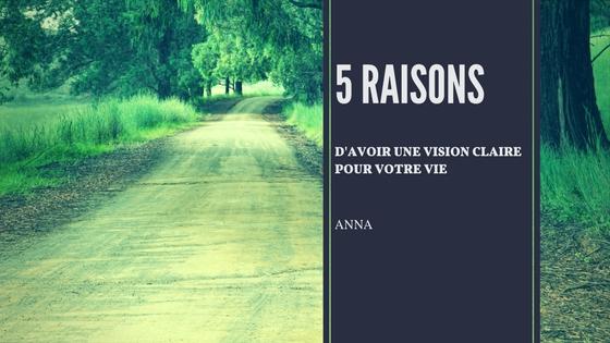 Vision-vie