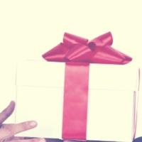 Le cadeau d'affaire: dire oui ou non?