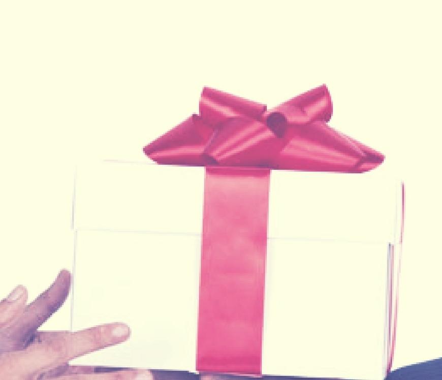 cadeau-d-entreprise