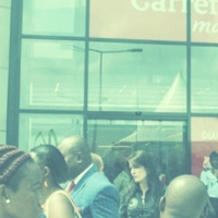 "Carrefour, nouveau temple du ""Made in Cameroon""?"
