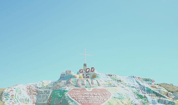 esprit-de-Dieu